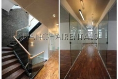 office space commercial  space in shanghai for rent (8)