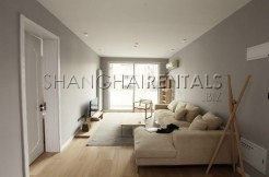 partment for rent in shanghai