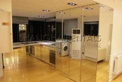 Lane House for Rent in French Concession3