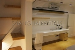 Lane House for Rent in French Concession5