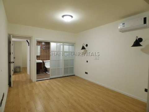 apartment for rent in shanghai1