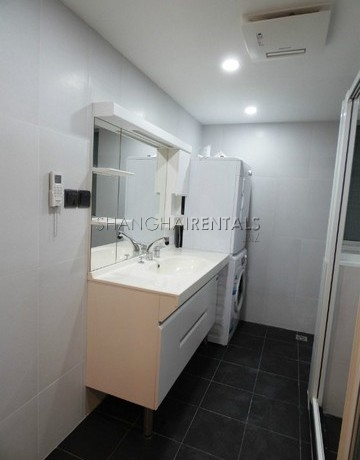 apartment for rent in shanghai2