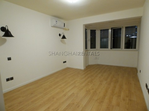 apartment for rent in shanghai4