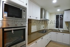 apartment for rent in shanghai5