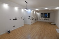 apartment for rent in shanghai6
