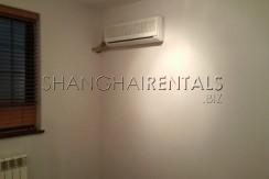 apartment fo rent in Shanghai10
