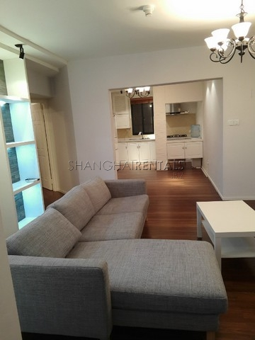 4Br Modern Apartment for Rent in FFC