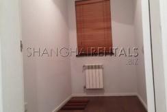 apartment fo rent in Shanghai5