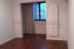 apartment fo rent in Shanghai7
