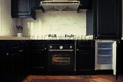 Rent a lane house on Anfu rd in French Concession in Shanghai  (10)