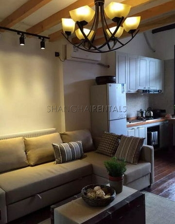 1-bedroom-apartment-in-former-french-concession-in-shanghai-for-rent7