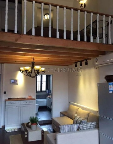 1-bedroom-apartment-in-former-french-concession-in-shanghai-for-rent8
