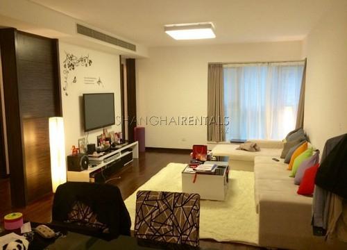 3-bedroom-apartment-in-8-park-avenue-in-jingan-in-shanghai-for-rent4