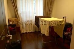 3-bedroom-apartment-in-8-park-avenue-in-jingan-in-shanghai-for-rent6