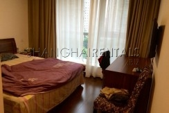 3-bedroom-apartment-in-8-park-avenue-in-jingan-in-shanghai-for-rent7