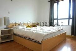 3-bedroom-apartment-in-jingan-in-shanghai-for-rent5