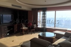 4-bedroom-apartment-in-shimao-riviera-in-pudong-in-shanghai-for-rent1