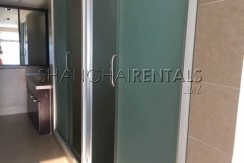 4-bedroom-apartment-in-shimao-riviera-in-pudong-in-shanghai-for-rent10