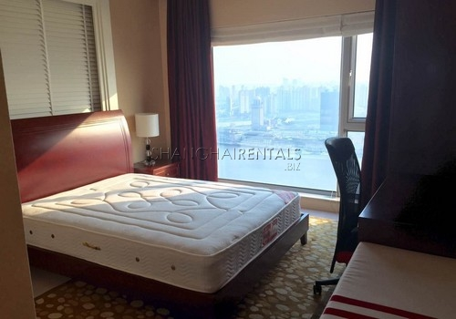 4-bedroom-apartment-in-shimao-riviera-in-pudong-in-shanghai-for-rent12