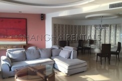 4-bedroom-apartment-in-shimao-riviera-in-pudong-in-shanghai-for-rent2