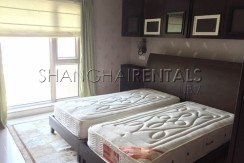 4-bedroom-apartment-in-shimao-riviera-in-pudong-in-shanghai-for-rent3