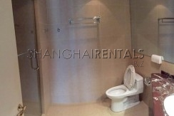 4-bedroom-apartment-in-shimao-riviera-in-pudong-in-shanghai-for-rent4