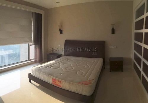 4-bedroom-apartment-in-shimao-riviera-in-pudong-in-shanghai-for-rent7