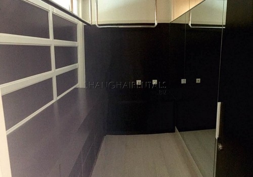 4-bedroom-apartment-in-shimao-riviera-in-pudong-in-shanghai-for-rent8