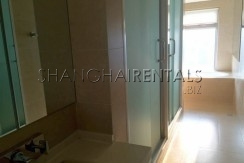 4-bedroom-apartment-in-shimao-riviera-in-pudong-in-shanghai-for-rent9