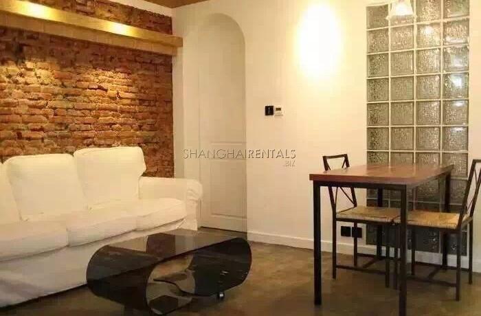 1-bedroom-apartment-in-Jingan-in-shanghai-for-rent3