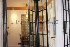 1-bedroom-apartment-in-Jingan-in-shanghai-for-rent4