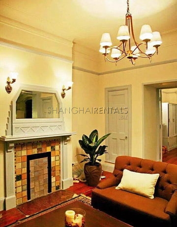 1-bedroom-apartment-in lanehouse-in-huangpu-in-shanghai-for-rent2
