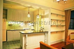 1-bedroom-apartment-in lanehouse-in-huangpu-in-shanghai-for-rent3