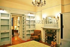 1-bedroom-apartment-in lanehouse-in-huangpu-in-shanghai-for-rent4