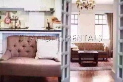1-bedroom-apartment-in lanehouse-in-huangpu-in-shanghai-for-rent6