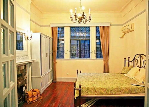 1-bedroom-apartment-in lanehouse-in-huangpu-in-shanghai-for-rent7