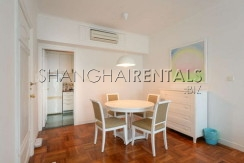 1-bedroom-apartment-in-xujiahui-in-shanghai-for-rent3