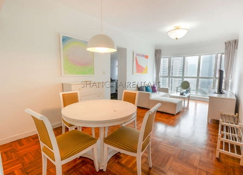 1-bedroom-apartment-in-xujiahui-in-shanghai-for-rent5