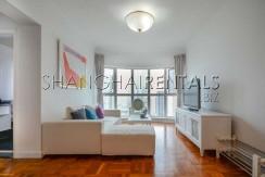 1-bedroom-apartment-in-xujiahui-in-shanghai-for-rent6