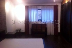 2-bedroom-apartment-in-former-french-concession-in-shanghai-for-rent3