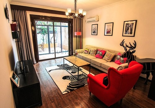 2-bedroom-apartment-in-former-french-concession--in-shanghai-for-rent3