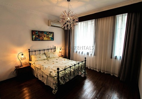 2-bedroom-apartment-in-former-french-concession--in-shanghai-for-rent6