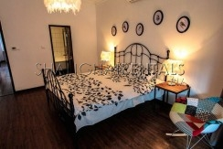 2-bedroom-apartment-in-former-french-concession--shanghai-for-rent5