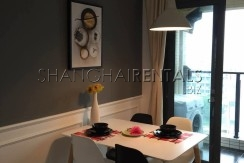 2-bedroom-apartment-in-minhang-in-shanghai-for-rent1