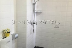 2-bedroom-apartment-in-minhang-in-shanghai-for-rent10