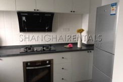 2-bedroom-apartment-in-minhang-in-shanghai-for-rent2