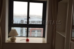 2-bedroom-apartment-in-minhang-in-shanghai-for-rent3