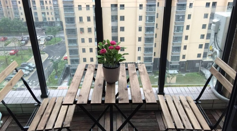 2-bedroom-apartment-in-minhang-in-shanghai-for-rent6