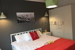 2-bedroom-apartment-in-minhang-in-shanghai-for-rent7