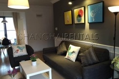 2-bedroom-apartment-in-minhang-in-shanghai-for-rent9